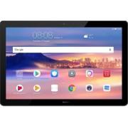 "Huawei MediaPad T5 - Tablet - Android 8.0 (Oreo) - 64 GB - 10.1"" IPS (1920 x 1200) - USB host - microSD sleuf"