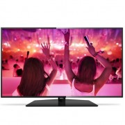 Philips LED televizor 32PHS5301/12