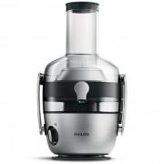 Сокоизстисквачка, Philips FiberBoost, 1200W (HR1922/20)