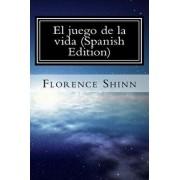 El Juego de la Vida (Spanish Edition): Clasicos de la Literatura, Libros En Espańol, Paperback/Dia Arroyo