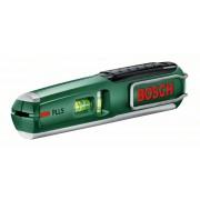 Нивелир лазерен PLL 5, 5 m, 1,0 mm/m, 0,12 kg, 0603015020, BOSCH