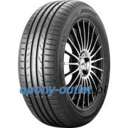 Dunlop Sport BluResponse ( 195/60 R15 88H )