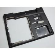 Bottom Case Fujitsu Siemens Amilo Li 1705 80-41114-80