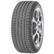 Michelin Latitude Tour Hp 215 60 17 96h Pneumatico Estivo