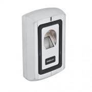 Cititor de proximitate biometric Sebury F007, 120 amprente, 12 Vcc