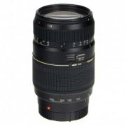 Tamron 70-300mm f/4-5.6 Di LD Macro - Nikon