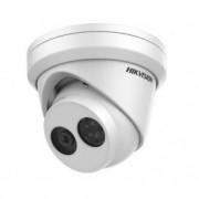 HIKVISION kamera ip dome ds-2cd2385fwd-i 2.8 mm 4969