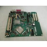 Kit PLaca de Baza Desktop - HP Compaq DC7800 CMT, model 437354-001 si processor E6750 2.66 ghz