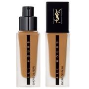 Yves Saint Laurent B75 Encre De Peau All Hours Foundation 25ml