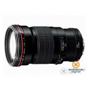Obiectiv Canon 200/F2.8 USM EF-L II