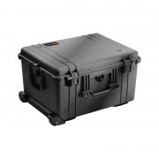 Pelican 1620 Large Case - Black