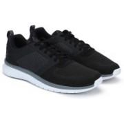 REEBOK REEBOK PT PRIME RUN 2.0 Walking Shoes For Men(Black)