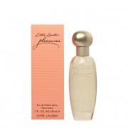 Estée Lauder. Pleasures Eau de Parfum. Perfume 30ml