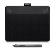 Grafička tabla Wacom Intuos Photo Black PT S, CTH-490PK-N