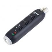 Shure X2U XLR to USB Interface