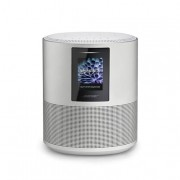 Bose Home Speaker 500 altoparlante Argento Con cavo e senza cavo