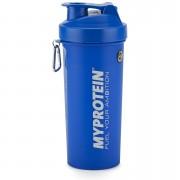 Myprotein Smartshake™ - Lite - Blue - 1 Litre - 1 Litre - Blue