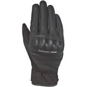 Ixon Rs Hunt 2 Gloves Black XL