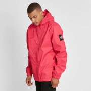 The North Face Mountain q Jacket Raspberry Red