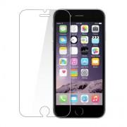 Стъклен протектор за iPhone 6S Plus (Premium Tempered Glass 9H)