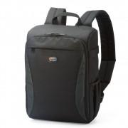 Lowepro Format Backpack 150 - Rucsac, Negru