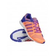 Adidas Performance Adizero Feather Prime W futó cipő