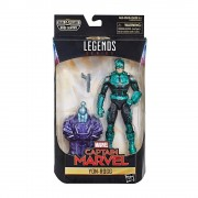 Marvel Figura Yon-Rogg Marvel Legends Series 6 Pulgadas