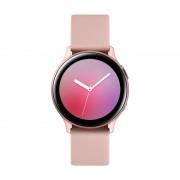 Samsung Galaxy Watch Active2 Bluetooth 40 mm Alumínio Rosa