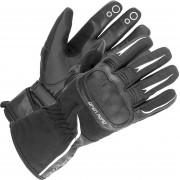 Büse Open Road Touring Gloves Black White 4XL