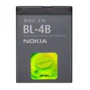 Nokia BL-4B Оригинална Батерия