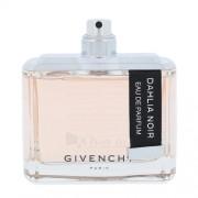 Dahlia Noir - Givenchy EDP 75 ML SPRAY*