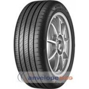 Goodyear Efficientgrip performance 2 195/65R15 91V