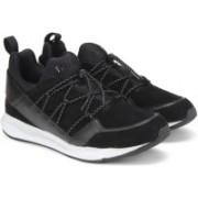 Puma CELL BUBBLE X TRAPSTAR Sneakers For Men(Black)