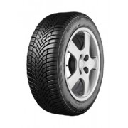 Firestone Multiseason 2 ( 225/55 R16 99V XL )