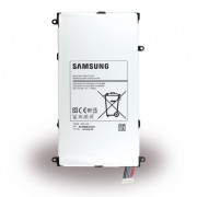 Батерия за Samsung Galaxy Tab Pro 8.4 (T320 / T325) - Модел T4800E