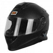 ORIGINE Casco Modulare Con Bluetooth Delta Solid Matt Black