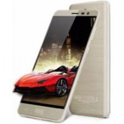 Mobilni telefon Cubot Cheetah 2 Gold Dual SIM 1034339