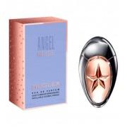 Thierry Mugler Angel Muse Eau De Parfum 50 Ml Spray Ric.Le (3439600008838)