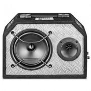 MAC AUDIO Power audio BT Force 210