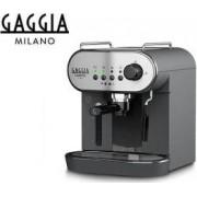 Espressor Manual Gaggia Carezza Style