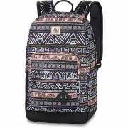 Dakine - ruksak 365 PACK DLX 27L melbourne Velikost: UNI