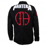 veste pour hommes Pantera - Armée - BRAVADO - 31513000