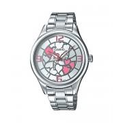 Casio LTP-E128D-7A Дамски Часовник