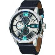 DANIEL KLEIN DK11429-7 Мъжки Часовник