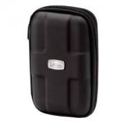 чанта за външен диск 2.5` EVA - HAMA-84113