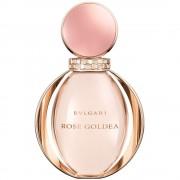 Rose Goldea Apa de parfum Femei 50 ml