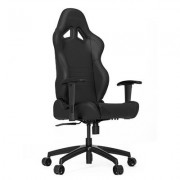 Vertagear S-Line SL2000 Gaming Chair Black/Carbon