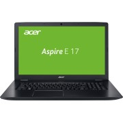 ACER E5774556V - Laptop, Aspire E5-774-556V, Windows 10 Home