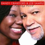 Randy Crawford & Joe Sample - Feeling Good - Preis vom 11.08.2020 04:46:55 h