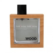 Dsquared2 He Wood 100ml Eau de Toilette за Мъже